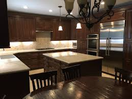 Kitchen Task Lighting by Kitchen Renovation Ideas To Fall In Love With This Fall
