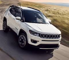 2018 jeep tomahawk 29 best chrysler jeep news images on pinterest chrysler jeep jeep