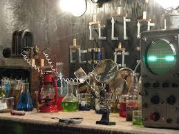halloween laboratory props bottled life short film sirentech productions youtube