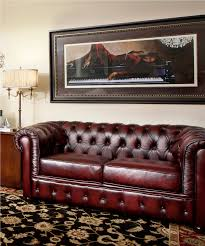 Chesterfield Sofa Sydney Chesterfield Lounge Furniture Leather Lounges By Dezign