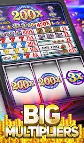 jackpot casino apk free slots classic jackpot casino 1 0 5 apk casino