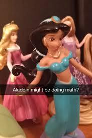Princess Jasmine Meme - princess jasmine gets an intervention weknowmemes
