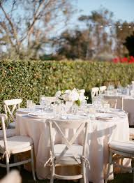 table n chair rentals 149 best collection topaz images on linens