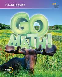 go math worksheets grade 1 5th go math 2 7 youtubego 1