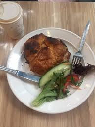 cuisine simplifi馥 tree国成员的南澳之旅 悉尼 墨尔本 自驾大洋路 汉密尔顿 艾尔利海滩
