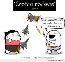 Crotch Rocket Meme - crotch rockets by ben meme center