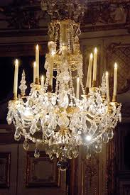 versailles chandelier versailles chandelier another chandelier in the king s a flickr