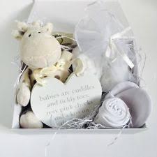 Baby Shower Baskets Baby Gift Baskets Ebay