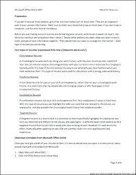 targeted resume template targeted resume template collaborativenation