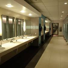 Commercial Restroom Design American Standard Toilet Handle - Commercial bathroom design ideas