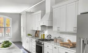 kitchen makeover with cabinets a step by step kitchen remodeling timeline