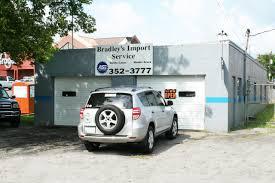 lexus and toyota maintenance bradley u0027s import service import vehicle repair shop in nashville