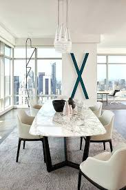 dining room tables nyc dining chairs nyc dining room chairs amusing dining rooms tropical