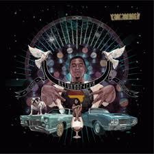 big photo albums best rap album artwork genius