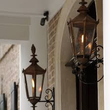 country style outdoor lighting american gas l works outdoor ls lighting within remodel 19 for