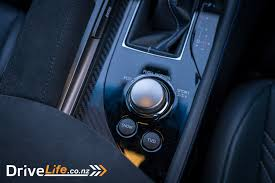 lexus used car nz 2016 lexus gs f u2013 car review u2013 where practicality and your inner