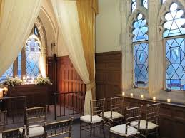 small wedding venues in nashville tn 31 best skinner chapel images on s intimate