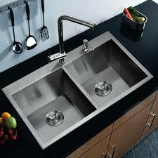 top kitchen faucet brands best bathroom faucet brand large size of sink faucet best faucet