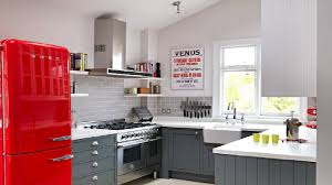 kitchen storage design ideas 55 cool kitchen design ideas kitchen cabinets kitchen storage