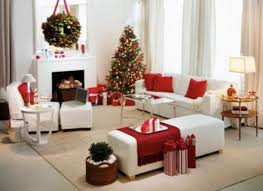 House Decorator Online Help Me Decorate My House Help Me Decorate My House Decorate It