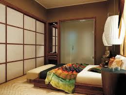 bedroom japanese bedroom lovely japanese style bedroom best of