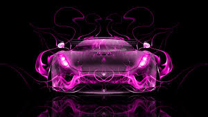 koenigsegg pink koenigsegg regera front fire abstract car 2015 el tony