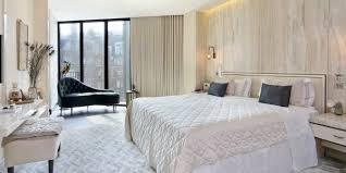 One Hyde Park Bedroom One Hyde Park Firstlondon