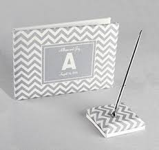 guest book and pen set wedding guest books wedding guest book