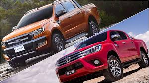 ford ranger 3 2 tdci wildtrak review u2013 an f 150 from another 100 jeep ranger ford ranger 3 2 xlt 2016 review cars co za