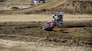 transworld motocross videos ken roczen full speed ahead transworld motocross youtube