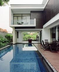 A Balinese Resortstyle Home Thats Luxurious Beyond Belief - Resort style interior design