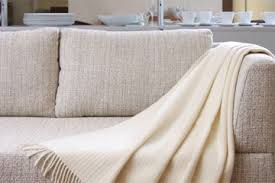 upholstery cleaning nyc furniture cleaning nyc