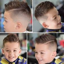 7 year old boys hair cuts image result for 7 year old boy haircuts 2017 hair gavin
