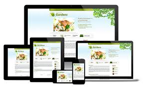 best responsive design what is responsive web design local seo services