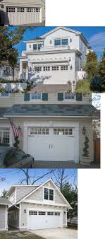 wohneinrichtung in garage ideen kleines wohneinrichtung in garage garage storage solutions