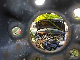 car junkyard broward county will fort myers ever clean up its junk