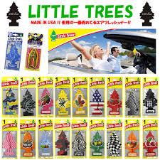 badass rakuten global market tree air fresheners