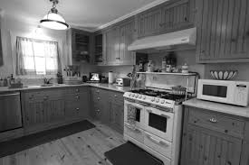 wood stain colors for kitchen cabinets loversiq 67 great nifty gray tile kitchen floor awesome black tiles loversiq