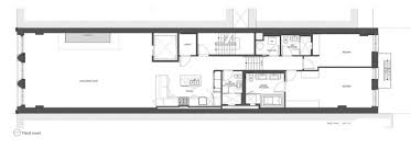 Warehouse Loft Floor Plans Old Warehouse Situated In The Broadway Mckenna Building Was