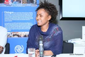 dfad 2014 report launch diaspora for african development dfad