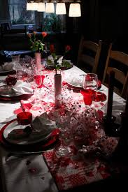 Valentines Day Tablescapes Love Is A Valentine U0027s Day Tablescape Supper Table Talk