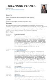 sales manager resume template area sales manager resume sles visualcv resume sles database
