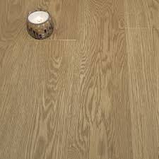 looking for epoxy flooring home depot