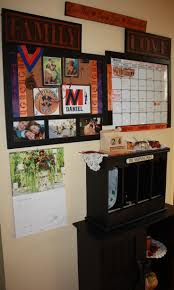 family organization the 25 best family schedule board ideas on pinterest memos menu