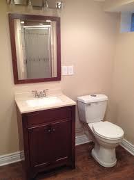 avm homes basement remodeling showers bathrooms man caves
