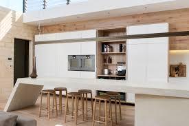 kitchen room western kitchen cabinets ideas cowboy kitchen