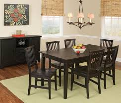 Bench Outlet Canada Kitchen Important Sears Kitchen Bistro Sets Favored Sears Canada