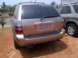 acura jeep 2005 acura mdx jeep 2005 model 1 750m08038580001 08077605055 autos