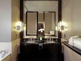 Bathroom Furniture London by High End Hotel Bathroom Accessories Best Bathroom Decoration
