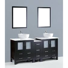 72 inch white bathroom vanity single sink u2013 chuckscorner